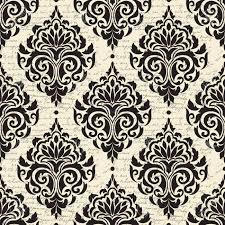 Free Pattern Backgrounds Awesome Inspiration