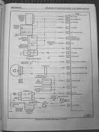 geo prizm engine diagram wiring diagrams terms