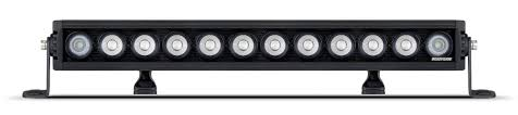 Roadvision Light Bar Review Rollar Series Roadvision