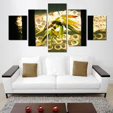 Wall Painting In Living Room Compare Prices On Room Paint Designs Online Shopping Buy Low