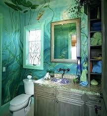 Small Bathroom Paint Color Ideas Impressive Design Inspiration