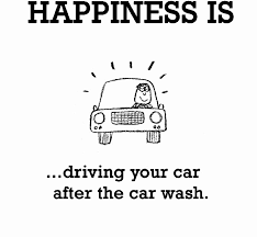 Car Wash Quotes Quotes About Cars And Driving Unique Bmw I100 Reviews Bmw I100 Price S 40