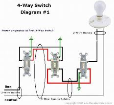electrical light switch wiring images for double light result for 240 volt light switch wiring diagram regulations