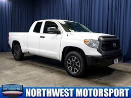 Toyota Tundra 4.6l V8 For Sale ▷ Used Cars On Buysellsearch