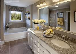 master bathroom decorating ideas. Simple Decorating Large Size Of Bathroom Small Decoration Ideas Kids  Decor Full Designs Master On Decorating E