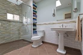 replace tub shower stall useful reviews of stalls