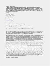 Proper Business Letter Format Download Formal Business Letter Format