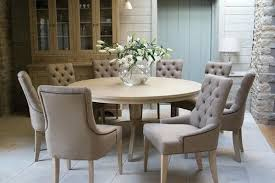 dining set with upholstered chairs dining set upholstered chairs amazing dining room the lovely upholstered chairs
