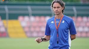 Serie B: il Benevento aggancia in vetta l'Entella, salgono ...