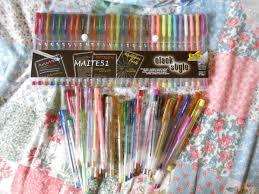 Feutres Crayons Les Coloriages De Maite51
