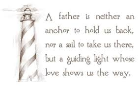 Good Father Quotes Delectable Quotes About Birthday Of A Father 48 Quotes