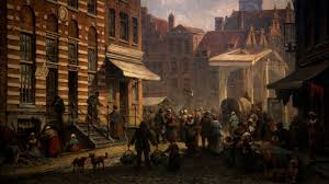 Rembrandt Wallpapers 53 Images