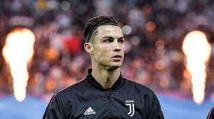 Cristiano Ronaldos ungewöhnliche Schlaf-Methode: Nie mehr müde sein!