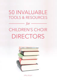 144 best N2Y: never too young children's choir images on Pinterest ...
