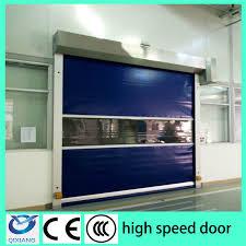 noteworthy shatterproof glass door shatterproof folding glass door shatterproof folding glass door
