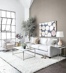 build your own bedroom set bedroom modern bedroom set luxury bedroom furniture build your own bedroom