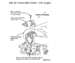 ford windstar radio wiring diagram image similiar 98 ford windstar engine diagram keywords on 2000 ford windstar radio wiring diagram