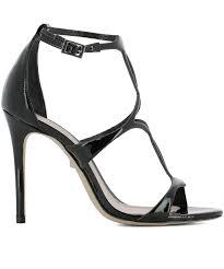 Schutz Shoes Size Chart Schutz Shoes Heeled Shoes Women Black Vietti Shop