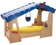 cool twin beds for boys. Delighful Twin Cool Kid Bed Throughout Twin Beds For Boys E