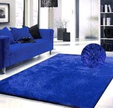 royal blue rug furniture rug royal blue area design cute and awesome royal blue rug with