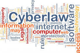 Cyber Law Comparison Of India With Other Countries On The Basis Of