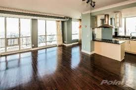 2 bedroom apartments for rent in downtown toronto ontario. 761 bay street, toronto, on 2 bedroom apartments for rent in downtown toronto ontario e