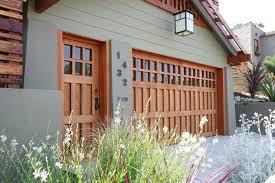 magical painting ideas for your hardworking garage door