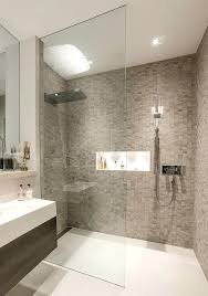 Modern bathroom shower ideas Master Bathroom Modern Bathroom Ideas With Walk In Shower Walk In Showers Designs Bathroom Contemporary With Basement Shower Modern Bathroom Ideas With Walk In Shower Remingtontop Modern Bathroom Ideas With Walk In Shower Walk In Shower Design Walk