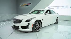 2018 cadillac cts coupe. simple cadillac 2018 cadillac ctsv changes specs redesign price and release date  httpcarsinformationscomwpcontentuploads2017042018cadillaccts vspeu2026 in cadillac cts coupe