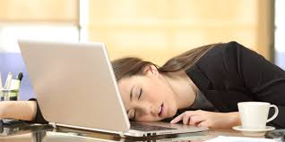 Symptoms and signs of narcolepsy tend to develop in people between the ages of 10 and 25
