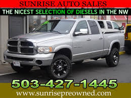 Dodge Trucks For Sale By Owner - Best Truck 2018
