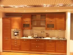 xiamen guanjia kitchen cabinet co ltd