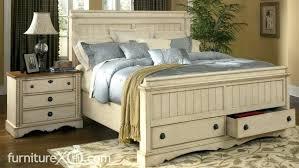 huge bedroom furniture – joshearl.me