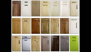 large size of magnets concealed and adjustments cabinet pulls white door kitchen knobs depot fronts