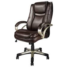 unique big and tall executive chair reale btec 600 high back