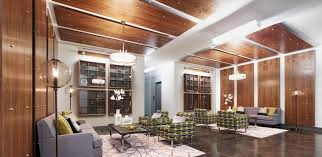 Nashville Interior Design Firms Decor Cool Decorating