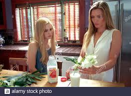 White Oleander 2002 Alison Lohman Stockfotos und -bilder Kaufen - Alamy