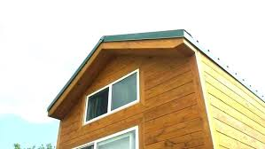 gable porch roof ng large size of vector and valley open image framing