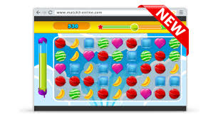 ms hearts online treecardgames play free online games