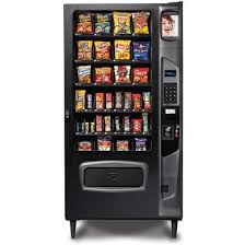 Small Combo Vending Machines For Sale Amazing New Vending Machines Don't Miss Another Vend Financing Available