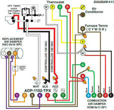 bathroom fan isolator wiring diagram bathroom wiring diagram bathroom extractor fan wiring image on bathroom fan isolator wiring diagram