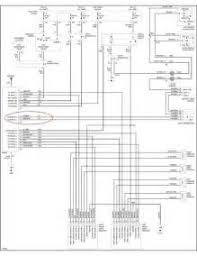 dodge ram trailer wiring diagram image wiring diagram for dodge ram images on 99 dodge ram trailer wiring diagram