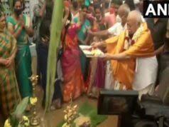 நாம் யாரைநோக்கி செய்கிறோமோ, நாமும் அவர்களை போல, ஆக வேண்டும்
