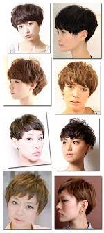 Hair05 Hair Style รวมแบบทรงผมชายหญง