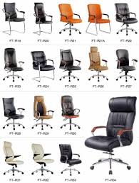 office chair upholstery. Synthetic Leather Office Chair, Visitor Upholstery Seat, Swivel Lift Computer Armrest Revovling Stacking Guest Chair