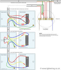 wiring diagram lighting wiring circuit diagram ceiling rose new Ceiling Fans with Lights Wiring-Diagram at Ceiling Rose Wiring Diagram