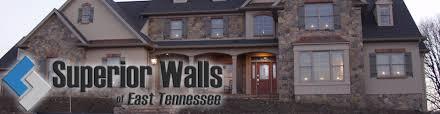 faq superior walls tn