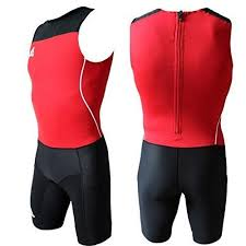 Adidas Weightlifting Singlet Size Chart Pin By Shoppingsites4u On A2z Collections One Piece Suit