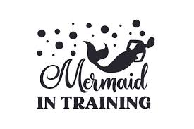 Love svg has 33 free mermaid designs. Pin On Summer