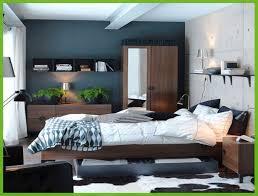 ikea bedroom designs. Apartment Small Bedroom Ideas Fair Ikea Designs O
